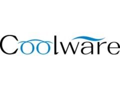 スマホアプリ開発・ソフトウェア構築を承ります。株式会社Coolware(精華町)