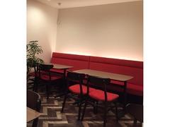 京田辺市にこんなカフェできてましたよ(^з^)-☆