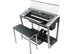 あずまエレクトーン・ピアノ教室