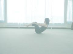 ピラティス・プライベート女性専用・スタジオ