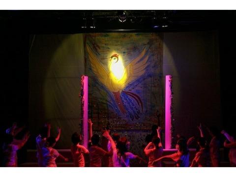 期間限定舞台体験(6ヵ月)未経験者歓迎『座・大阪市民劇場』出演者募集