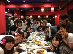 期間限定(6カ月)舞台体験【9月~3月】『座・大阪市民劇場』出演者募集!