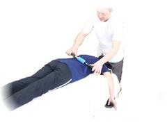 ローリング法❕❕なぜ、体の不調が改善できないのか?そんな悩み、ローリング法で納得してください。