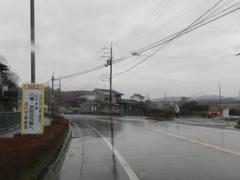 3月17日、山手幹線の京田辺~精華間が開通