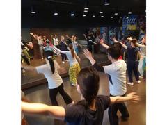<神戸三宮>12月・木曜(昼)ボリウッドダンス体験レッスン【初心者歓迎】